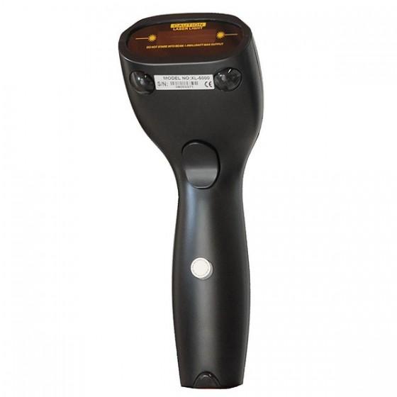 Scanner XL-5000 fara stativ si AutoDetect 1