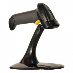 Scanner XL-616A cu stand 100scan sec cu AutoDetect