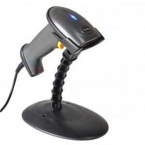 Scanner XL 6200 A cu stand si hands Free USB sau RS232