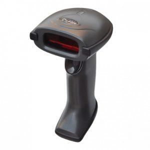 Scanner XL-6200 laser USB sau RS232