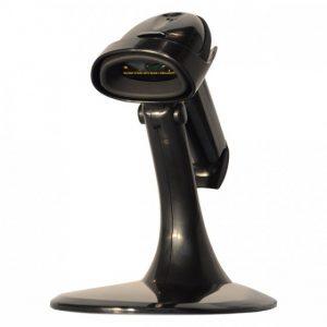 Scanner XL-8800 cu stativ