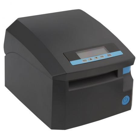 imprimanta-fiscala-date-cs-fp-700-1.1518014667