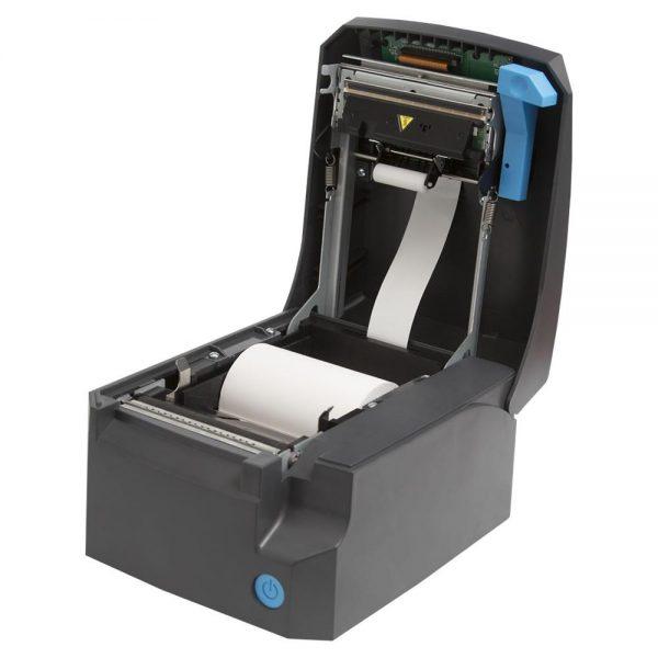 imprimanta-fiscala-date-cs-fp-700-2.1518014667