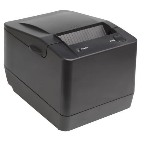imprimanta-fiscala-datecs-fp-800-1.1518014775