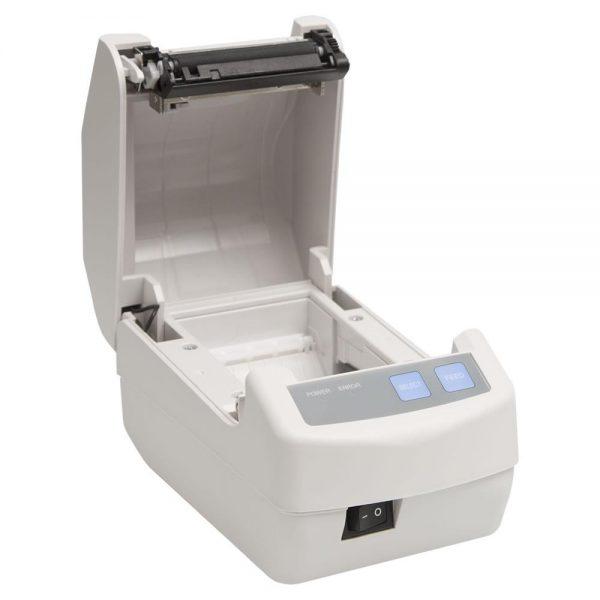imprimanta-fiscala-fp-650-2.1518014908